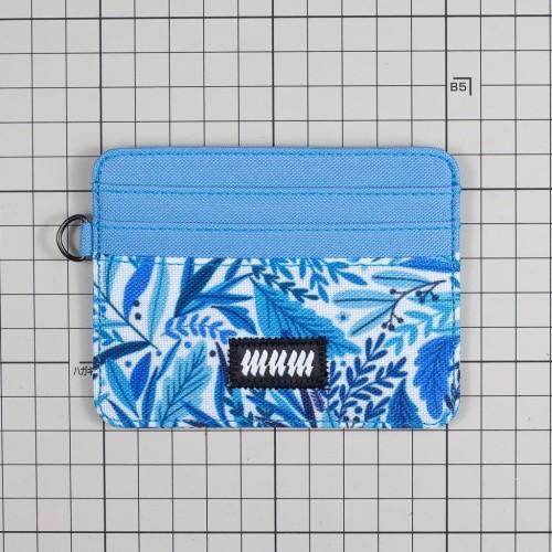 Foto Produk Dompet Kartu - Cardholder Tipis - Slim Wallet Minimalis DK-21 dari made you look