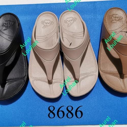 Foto Produk Sandal wanita Red Apple 8686 dari Aurel Louhan