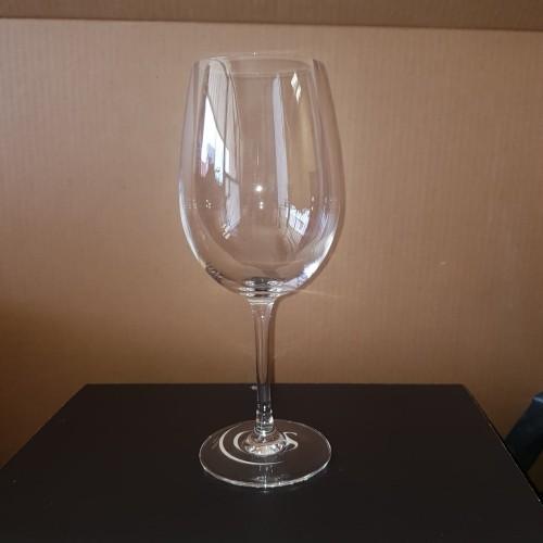 Foto Produk Gelas wine multipurpose made in France dari Ivaco shop
