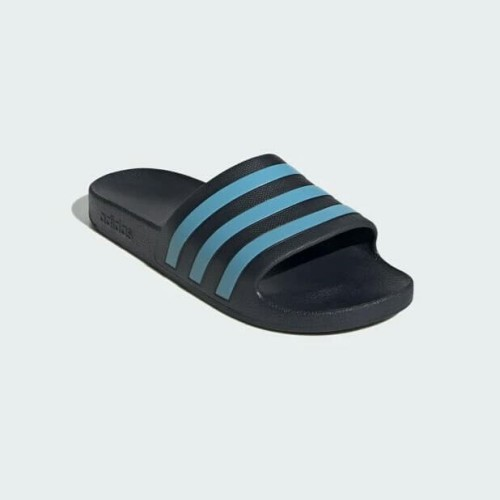 Foto Produk sandal adidas Adilette Aqua art EG1747 original dari Original_shop24