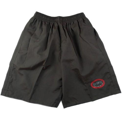 Foto Produk Celana Pendek Katun Kappa Polos -KappaSTD dari JuraganKolor