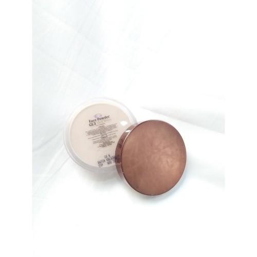 Foto Produk Bio-Kusuma Face Powder GL 3 Natural 10gr dari Kusuma Beauty
