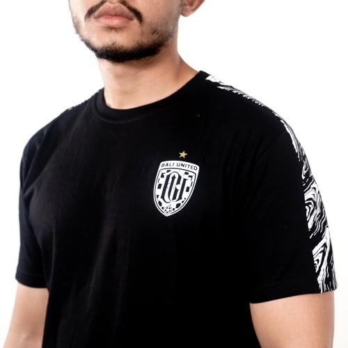 Foto Produk T-Shirt AFC - S dari Bali United Official