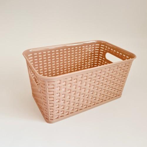 Foto Produk asvita basket / keranjang segi BK282 dari very well