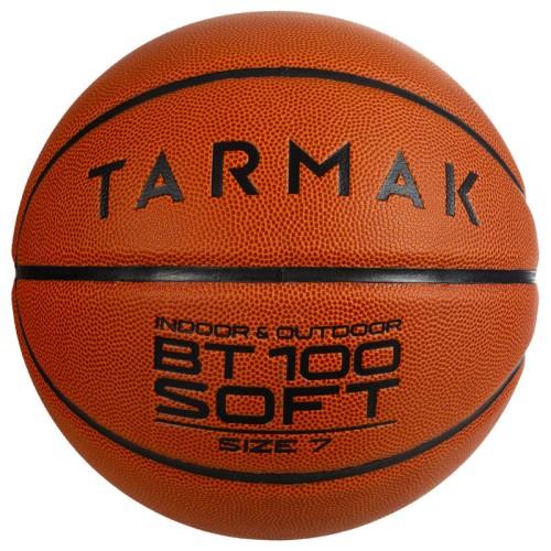 Foto Produk Decathlon Tarmak Bola Basket Bt100 - 8495726 dari Decathlon Indonesia