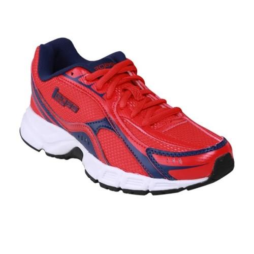 Foto Produk League Legas Ark 13 Sepatu Lari Pria 102196641LA - 37 dari League Official