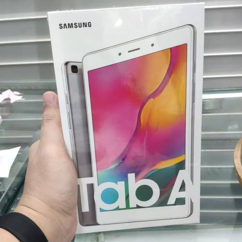 Foto Produk Samsung Galaxy Tab A8 2019 T295 garansi resmi sein dari ace cellular