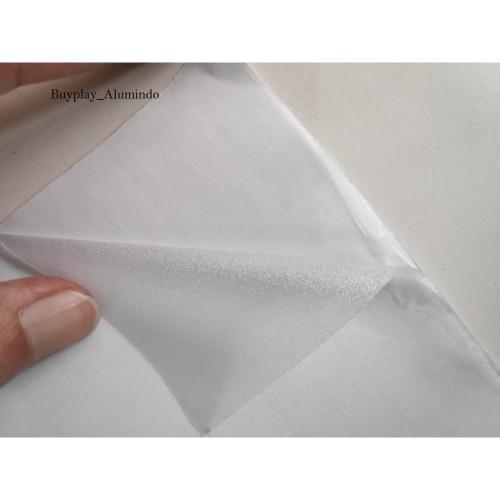 Foto Produk stiker kaca jendela murah 9022-1 Polos Buram dari buyplay_Alumindo