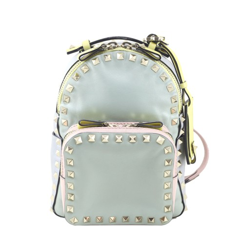 Foto Produk Valentino Mini Backpack Pastel I9583C dari SECOND CHANCE