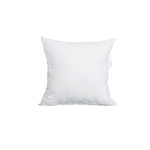 Foto Produk Bantal Kursi Restking 40x40 cm (Cushion/Insert isi Silikon) dari Clarissa Official Store