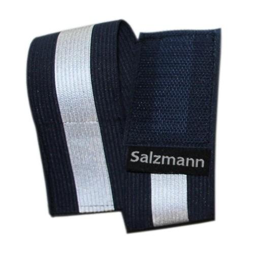 Foto Produk SALZMANN REFLECTIVE BAND 2PCS 43007 (GREY) dari Peebee Store