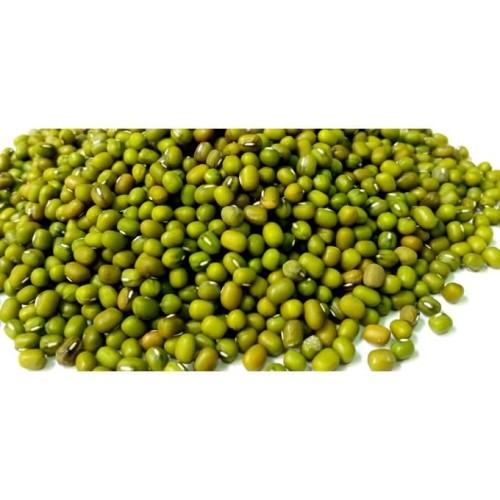 Foto Produk Kacang Hijau 250 gram dari Alicia Homeware Shop