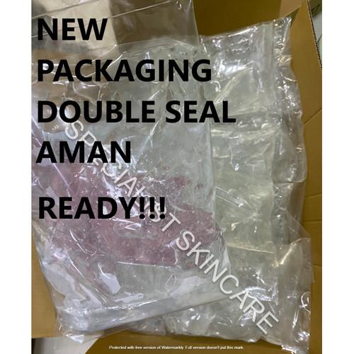 Foto Produk Gel Kiloan untuk Hand Sanitizer - 1000 GRAM dari specialist skin care