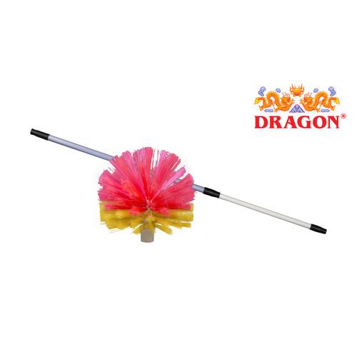 Foto Produk Rakbol Bulat Dragon dari Dragon Product Official