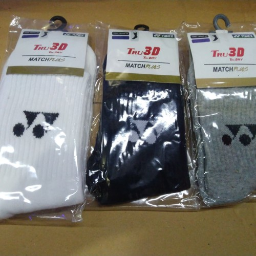 Foto Produk kaos kaki badminton yonex dari SILITONGA SPORT