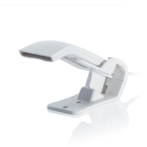 Foto Produk Star mPOP Barcode Scanner dari Auto Pilot Store