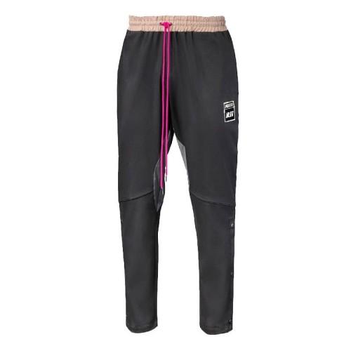 Foto Produk Celana Pria Puma x RHUDE Woven Pants 596756-81 dari Puma Store Pacific Place
