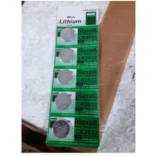 Foto Produk Baterai CMOS dari Dbestcompushop