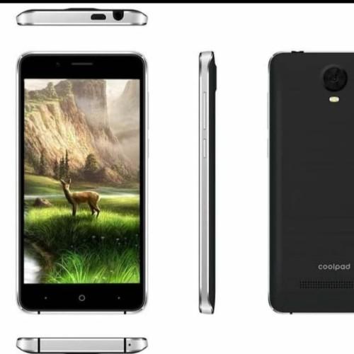 Foto Produk Coolpad Mega 5M 4G dari Dimas Gadget Store
