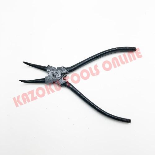 Foto Produk Tang Snap Ring 6 inch BI - ATS dari Kazoku Tools Online