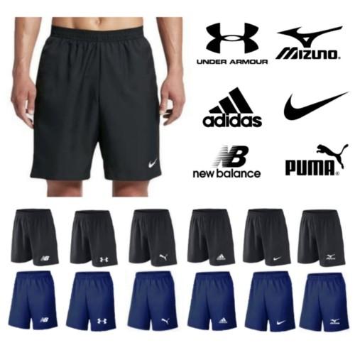 Foto Produk celana olahraga bola futsal running CN-02 - Putih, NIKE dari ALEXA STORE SPORT WEAR