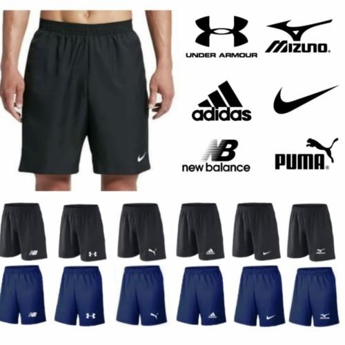 Foto Produk celana olahraga bola futsal running CN-02 - Hitam, NIKE dari ALEXA STORE SPORT WEAR