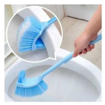 Foto Produk Sikat WC Kamar Mandi Murah dan Serbaguna dari Vens online shop