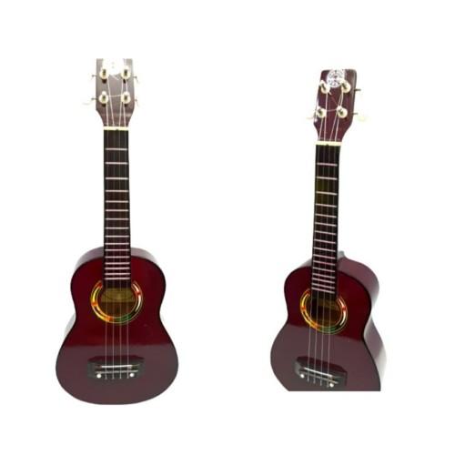 Foto Produk gitar ukulele shen shen dari Pusat Grosir OLAHRAGA