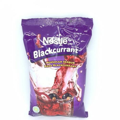 Foto Produk Nestle Blackcurrant 750gr dari Kalimantan Toko