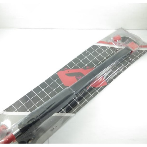 Foto Produk Kunci Stir-Setir-Steer-Pengaman Mobil Model Cagak Ke Pedal KC 21 dari varellautoshop