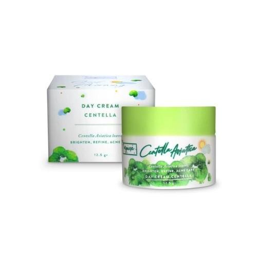 Foto Produk NPURE Day Cream Centella Asiatica (Cica Series) dari Npure Official