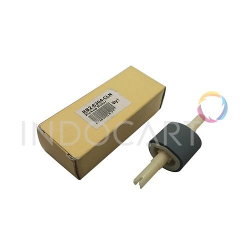 Foto Produk Pickup Roller - HP2200 Tray 2 (RB2-6304) dari INDOCART