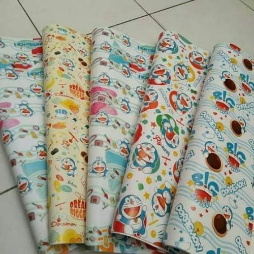 Foto Produk request kertas kado buat bungkus paket dari kfasya Gallery