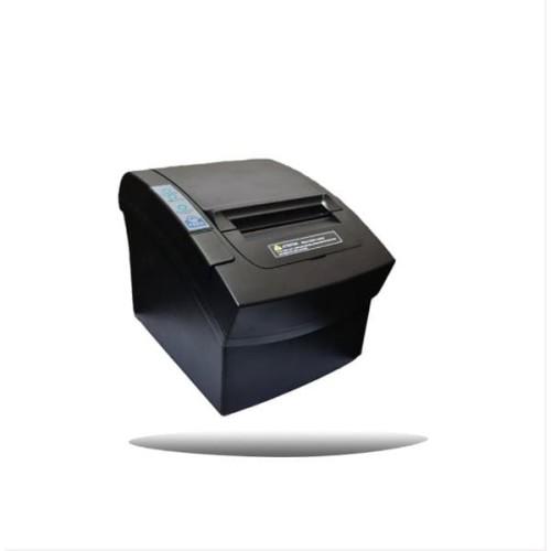 Foto Produk KAWN Matrix Point Receipt Printer TM-P3160e dari Toko KAWN