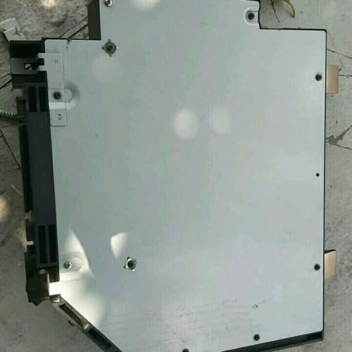 Foto Produk Laser unit Canon IR 5055/5055/5075 dari JA Copier