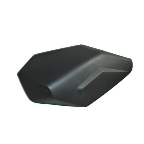 Foto Produk LidInner Pocket ADV 150 81141K0WN00ZB dari Honda Cengkareng