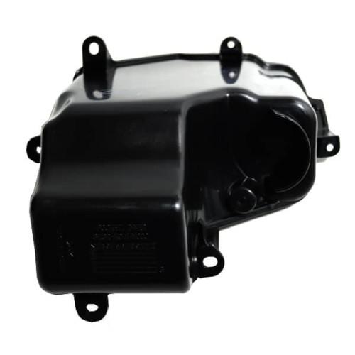 Foto Produk PocketInner ADV 150 81132K0WN00 dari Honda Cengkareng