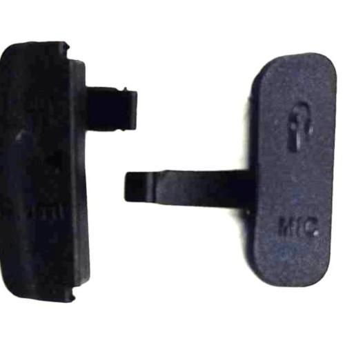 Foto Produk Karet Tutup Usb 600D dari Smart Electronic 19