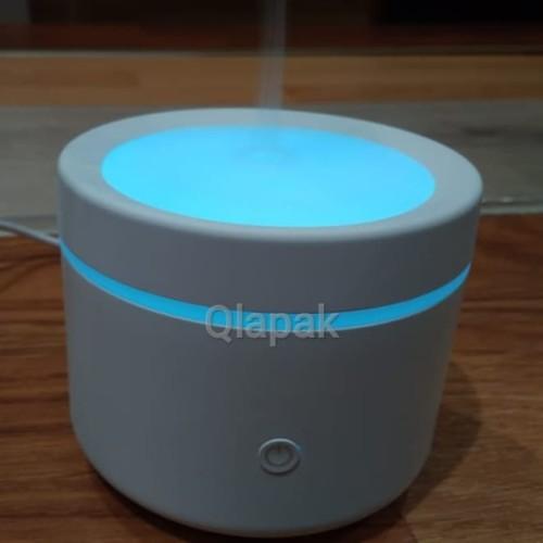 Foto Produk pengharum ruangan - aroma terapi - mini diffuser dari Qlapak