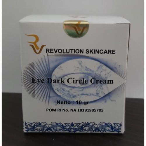 Foto Produk RV Eye dark circle cream dari AnatasyaRVskincare