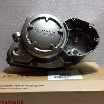 Foto Produk BAK BLOK KOPLING RX KING ROBOT NEW 2007-2009 ORI YAMAHA YGP dari PrimaMotorKarya