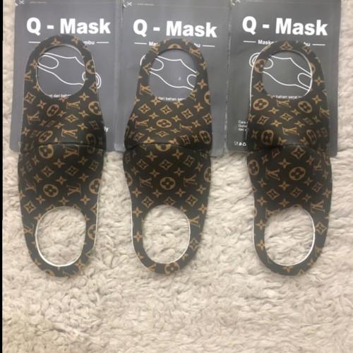 Foto Produk masker Q mask original dari BBTronik