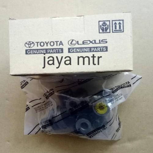 Foto Produk pembagi minyak rem /valve assy toyota kijang super/kapsul dari jaya motor id