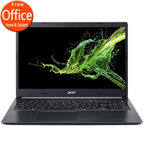 Foto Produk Acer Aspire 5 A514-52G i5-10210U 8GB MX250 512GB NVMe 14FHD IPS Office dari OMG IT Store