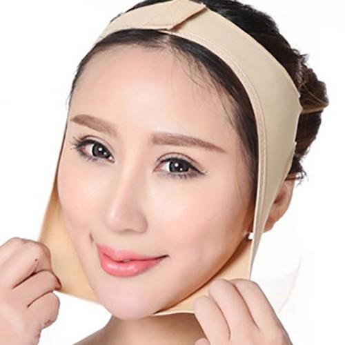 facial slimming bandage)