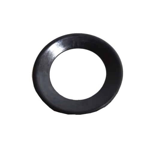 Foto Produk Rubber Fuel Seal Genio BeAT K1A 17525K0JN00 dari Honda Cengkareng
