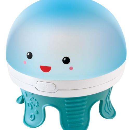 Foto Produk ELC little senses bath jellyfish dari Mothercare Official Shop