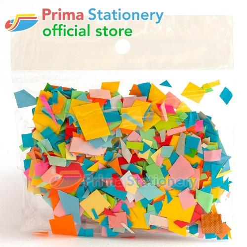 Foto Produk Taburan Kertas Warna dari Prima Stationery