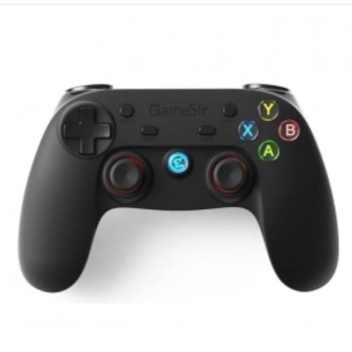 Foto Produk GameSir G3s Gamepad Bluetooth PS3 iOS Android dari veseq3