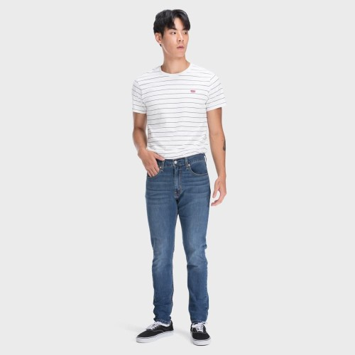 Foto Produk Levi's 512 Slim Taper Cool Honor Roll (28833-0639) - 34 dari Levi's Official